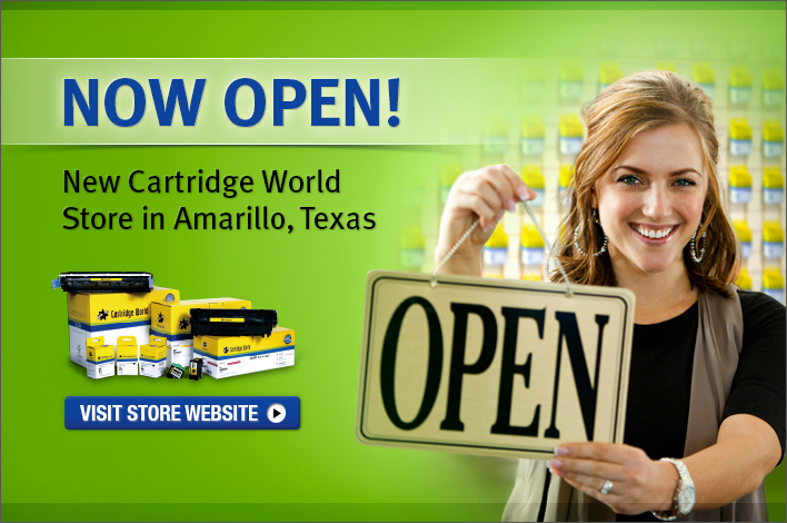 Cartridge world discount coupons